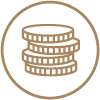 Express Certificates - Affordably Priced 3 Icon
