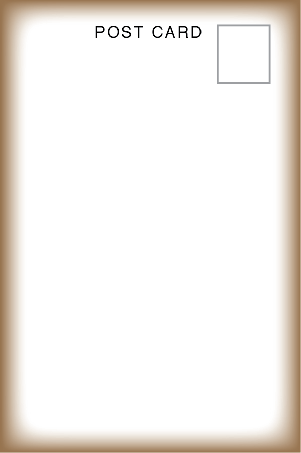 Ink Rubbing - Artwork orientation & Data setup 02 Image