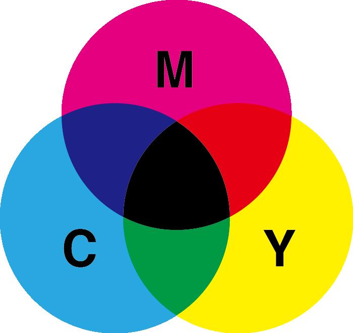 cmyk-rgb-4