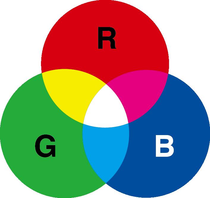 cmyk-rgb-6