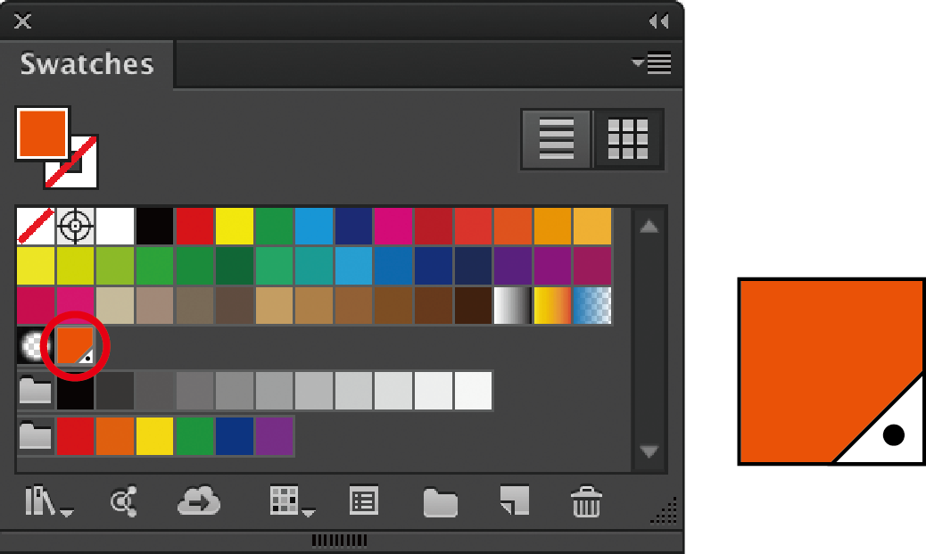spot-colour-4
