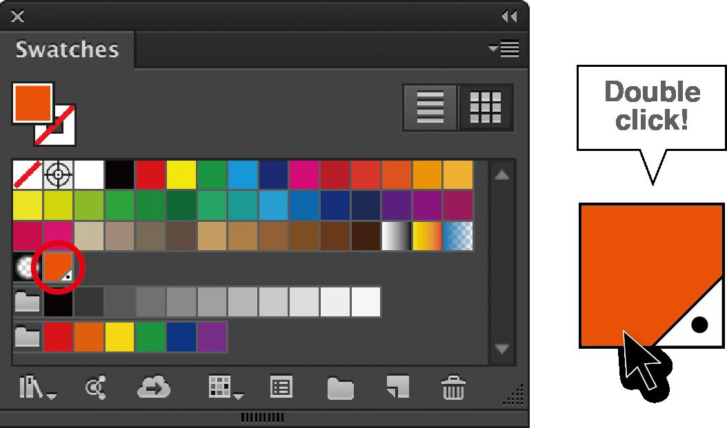 spot-colour-5
