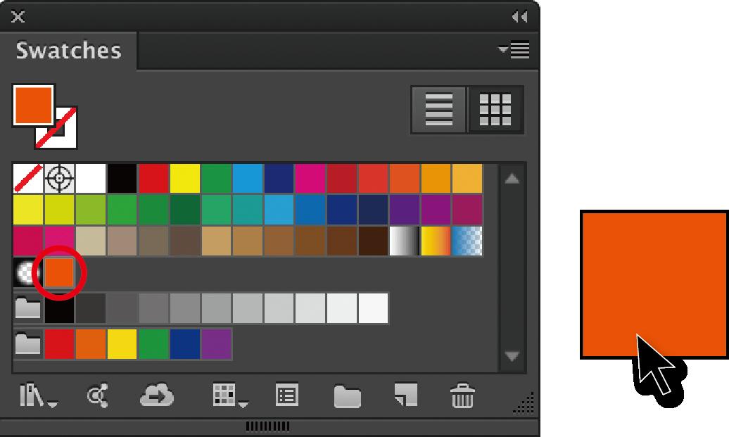 spot-colour-8